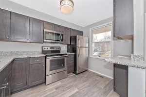 4396-Kitchen