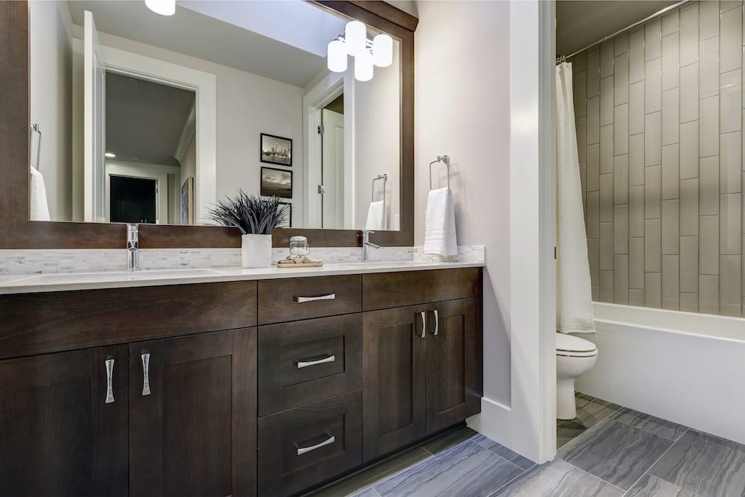 Kitchen Bathroom Design Center Sykesville Md Home